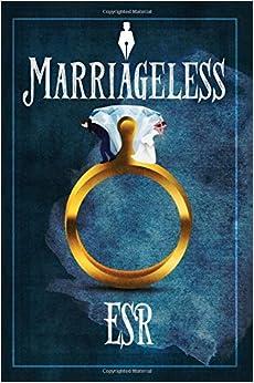 Marriageless