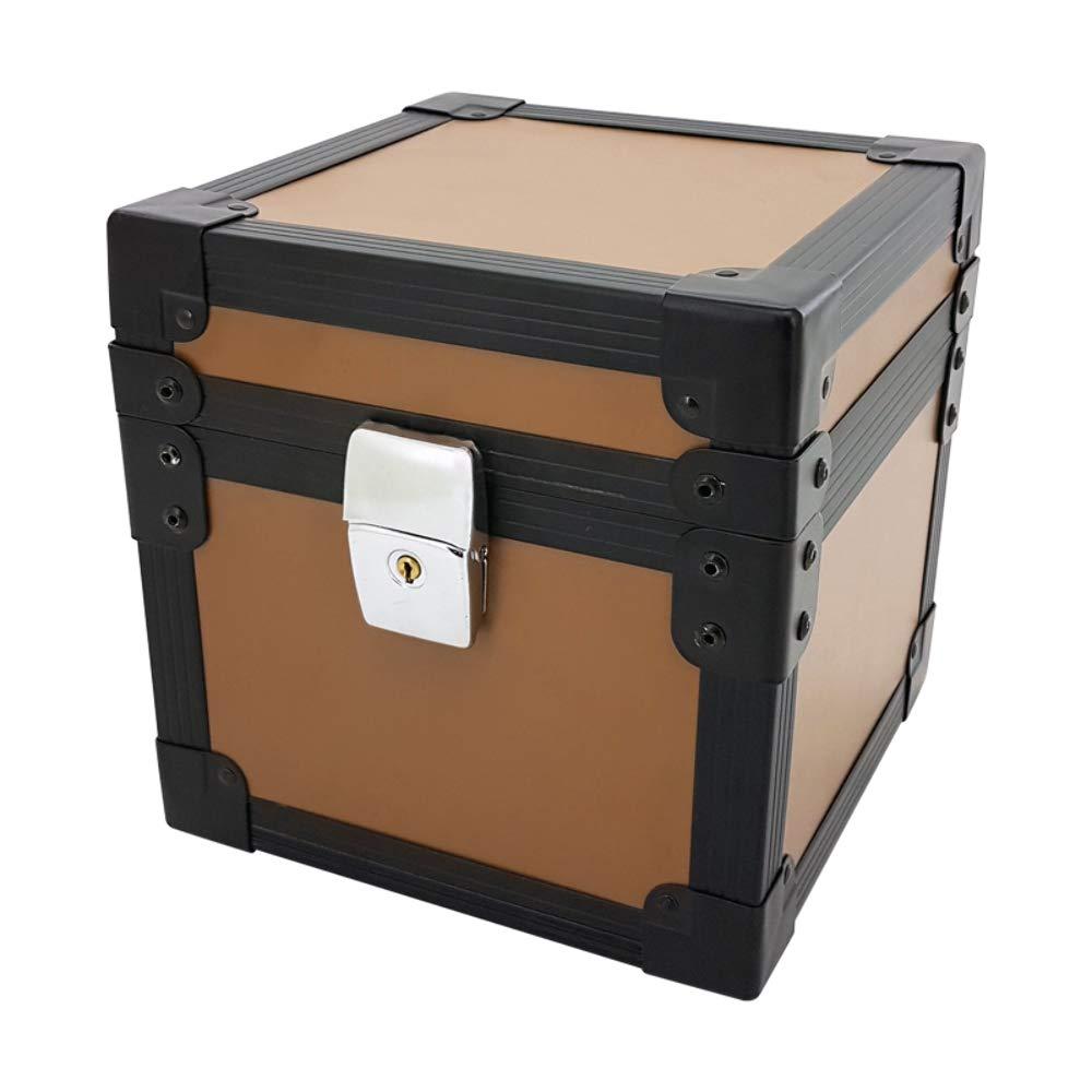 Minecraft style bureau enfant jouet poitrine 20 x 20 x 20 cm Cases and Enclosures