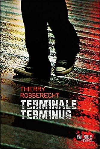 """Résultat de recherche d'images pour """"terminale terminus"""""""