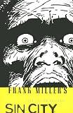 That Yellow Bastard (Frank Miller's Sin City (Prebound))