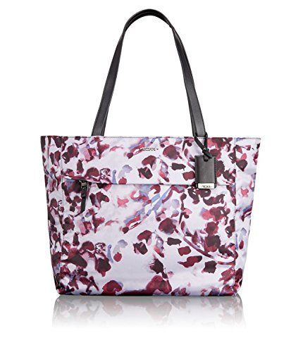 Tumi Voyageur, Borsa M-Tote, Orchid Floral (Multicolore) - 0494766ORC