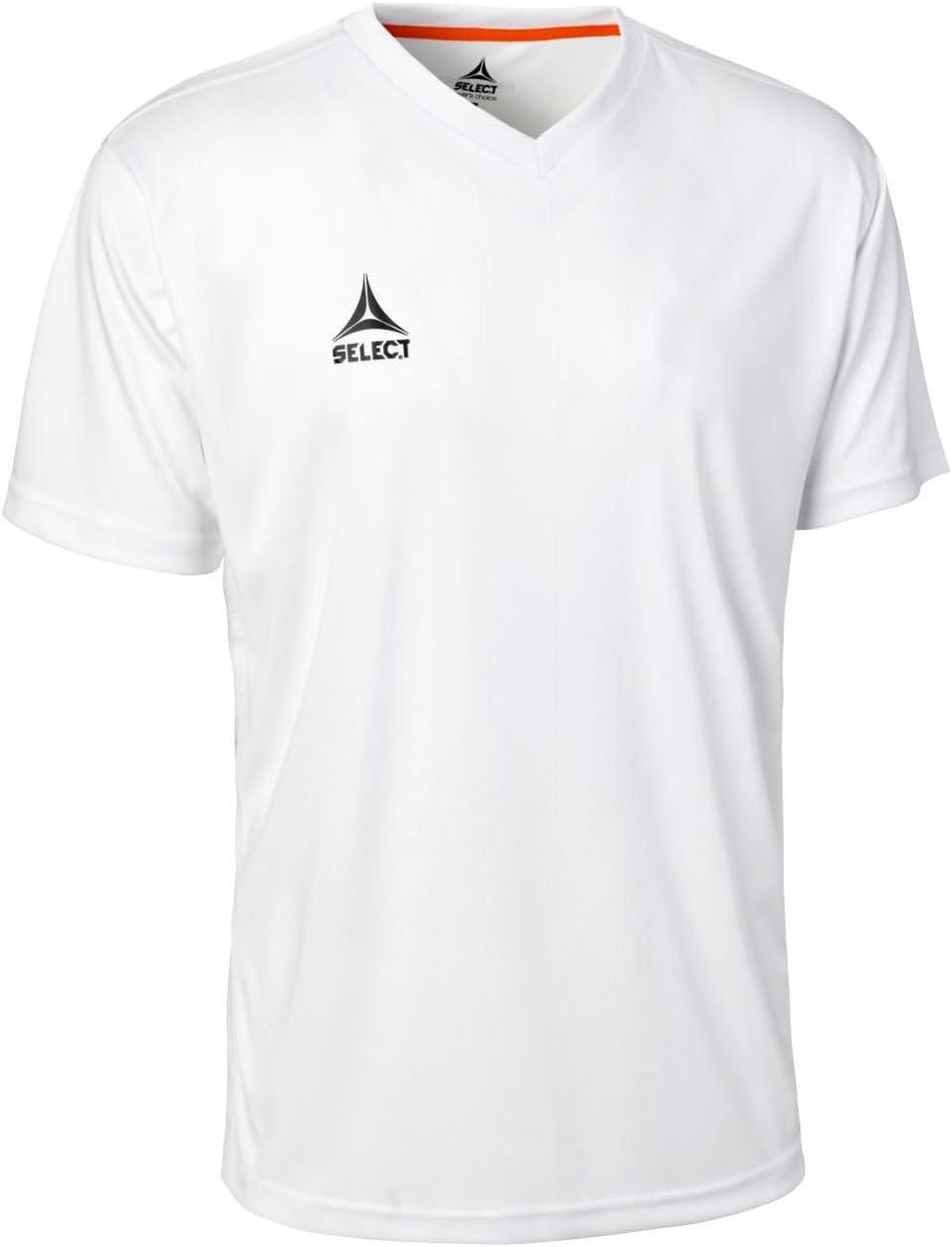 Select Trikot Mexico Camiseta Unisex Adulto