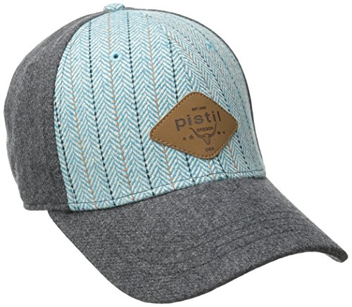pistil Women's Midtown Cap