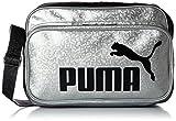 PUMA TS Mat type B shoulder bag M