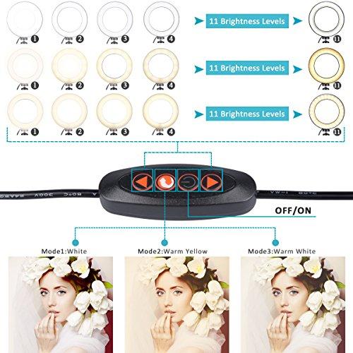 Buy phone ring light