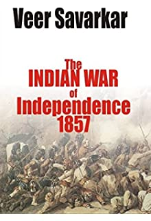 Buy Encyclopaedia of Indian War of Independence 1857-1947 Book