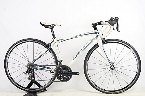 LAPIERRE ラピエール SENSIUM 100 L センシウム 好評受付中 2011年 ロードバイク モデル着用 注目アイテム B07D2C4BL8 -サイズ