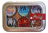 Kate Grenier Designs m6 Philly