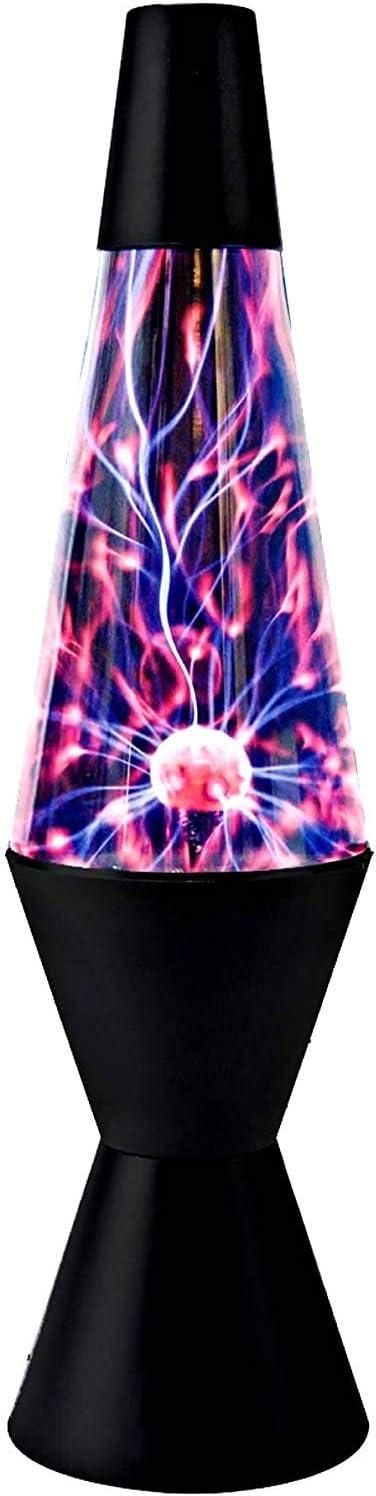 The Glowhouse Electro Plasma Rocket