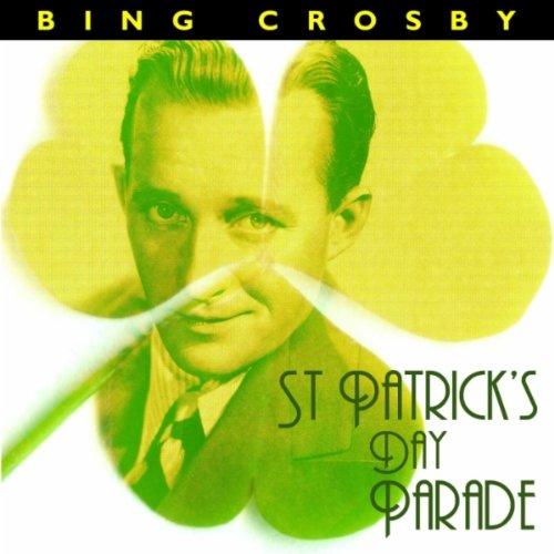 Galway Bay by Bing Crosby on Amazon Music - Amazon com