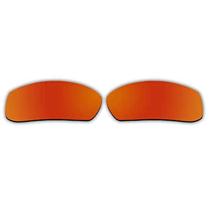 f985811d42 Image Unavailable. Image not available for. Color  Polarized Replacement  Lenses for Spy Optic McCoy ...