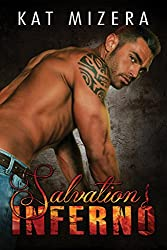 Salvation's Inferno (Inferno Book 1)
