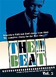 !!!! Beat, Vol.5, Shows 18-21
