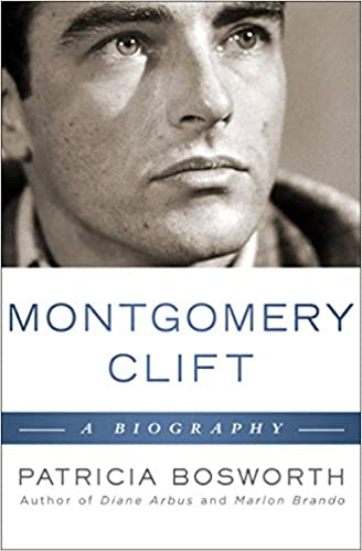 Montgomery clift a biography kindle edition by patricia montgomery clift a biography kindle edition by patricia bosworth humor entertainment kindle ebooks amazon fandeluxe Image collections