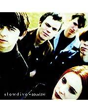 Souvlaki [Vinyl LP]