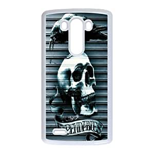 Diy Phone Cover The Expendables for LG G3 WEQ098917