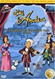 Little Amadeus Staffel 2 (folge 14-26)