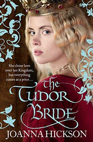 (The Tudor Bride)