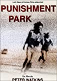 Punishment Park [DVD]