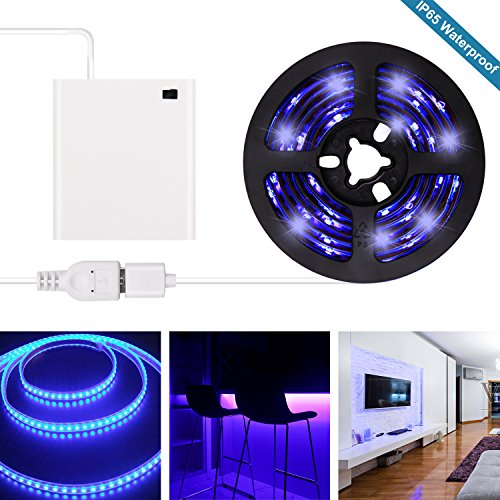 Uv Led Case Light