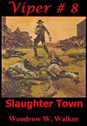 Slaughter Town