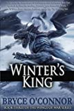 img - for Winter's King (The Wings of War) (Volume 3) book / textbook / text book