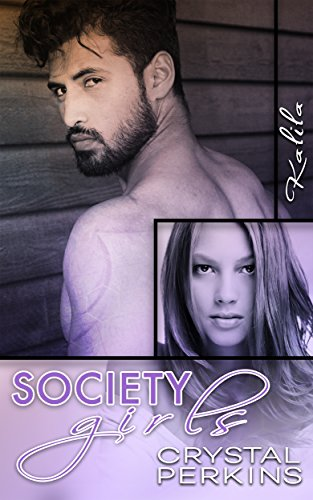 society-girls-kalila