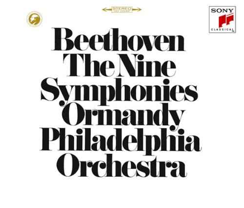 - BEETHOVEN: COMPLETE SYMPHONIES(5CD)