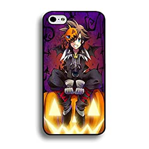 Unusual Kingdom Hearts Sora Phone Case Cover for Iphone 6/6s Kingdom Hearts Sora Fashionable