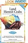 Land Hermit Crabs