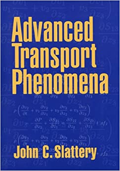 Transport phenomena bird solution manual solution