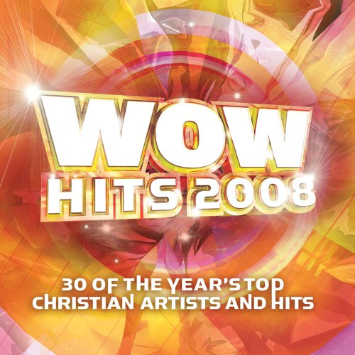 Wow Hits 2008 by Unknown