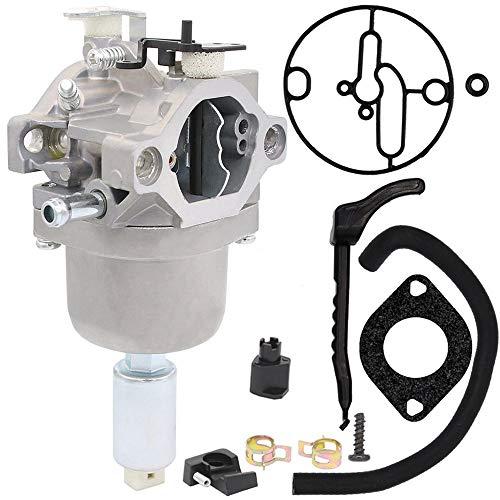 HOOAI 594593 Carburetor for