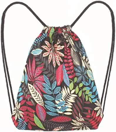 d3098c3baedb Shopping Blacks - Polyester - Kids' Backpacks - Backpacks - Luggage ...