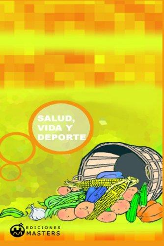 Cocina saludable sin colesterol (Spanish Edition)