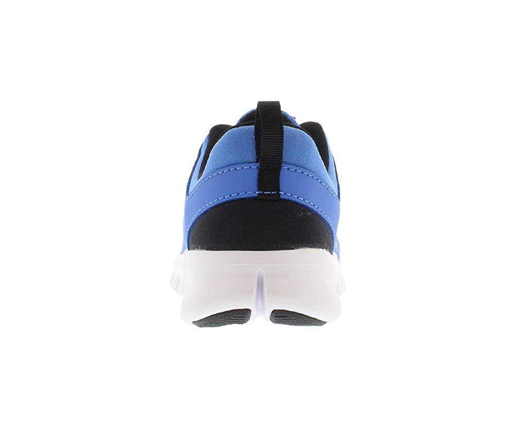 Nike Free 5.0 Preschool Girls Shoes Size