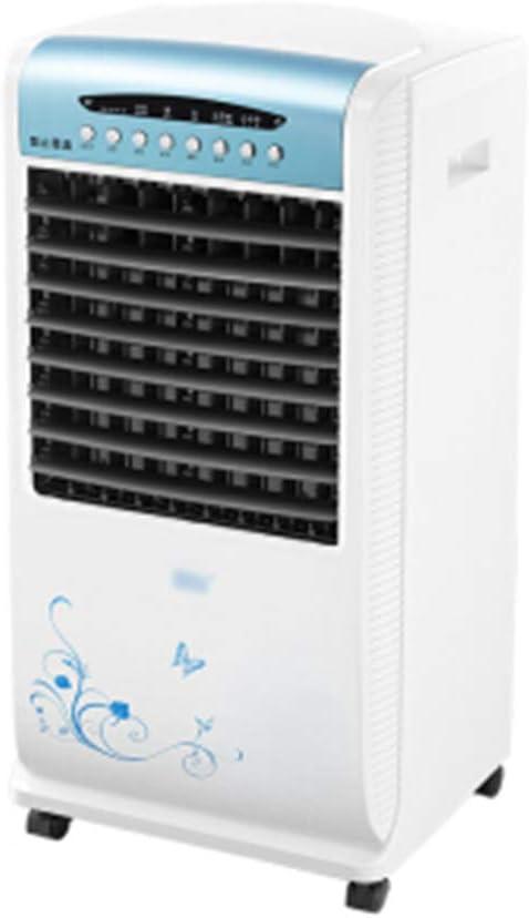 Ventilador de aire acondicionado Feifei Ventilador de frío y Calor ...