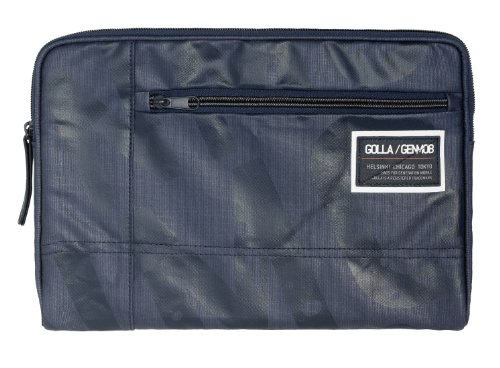 golla-sleeve-for-11-inch-tablet-laptop-g1311