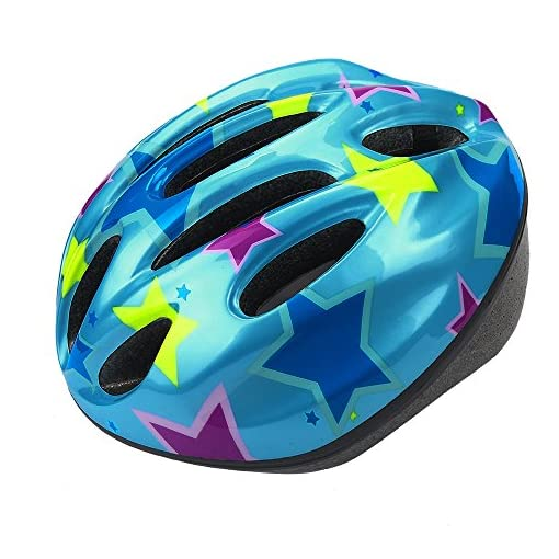 10-Vent-Special-Cool-Ultralight-KidsToddlersChild-Sports-Mountain-Road-Bicycle-Bike-Cycling-safety-Helmet-Multi-Sports-ComfortableSafety-Helmet