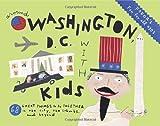Washington, D.C., Fodor's Travel Publications, Inc. Staff, 1400016215
