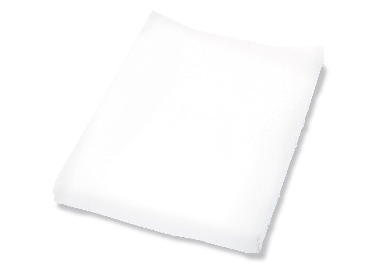 Pinolino 74064-0 Housse en tissu éponge pour matelas à langer