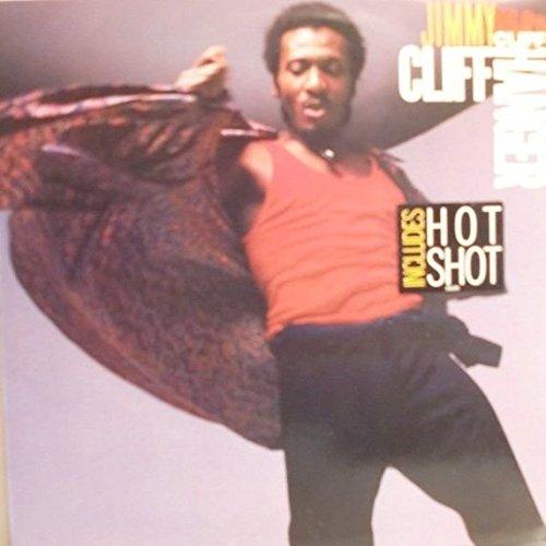 07 - Jimmy Cliff - Cliff Hanger - Cbs - Cbs 26528 - Zortam Music