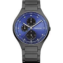 Bering Titanium Watches 11741-727