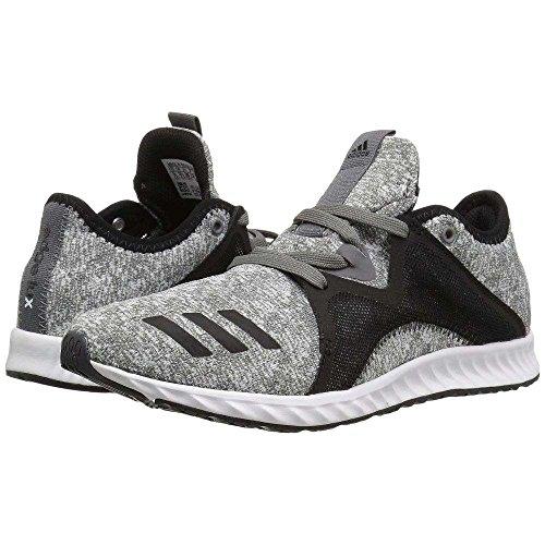 (アディダス) adidas Running レディース ランニング?ウォーキング シューズ?靴 Edge Luxe 2 [並行輸入品]