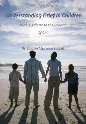 Understanding Grief in Children