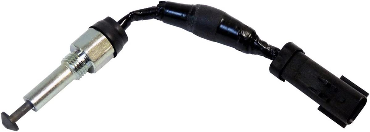DANA 44//226 Axle Locker Sensor DANA Super 44//226