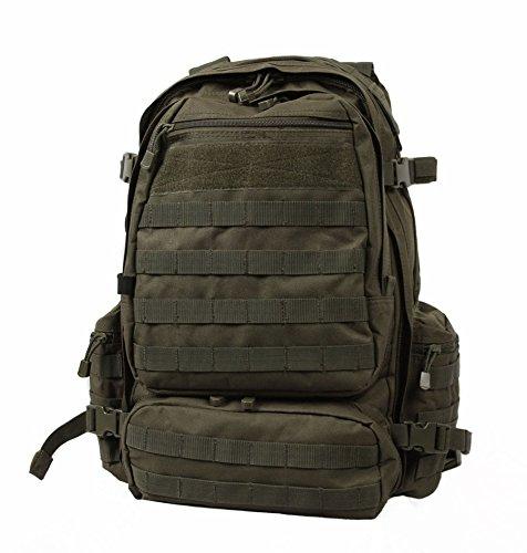 la-police-gear-operator-tactical-backpack-od-green