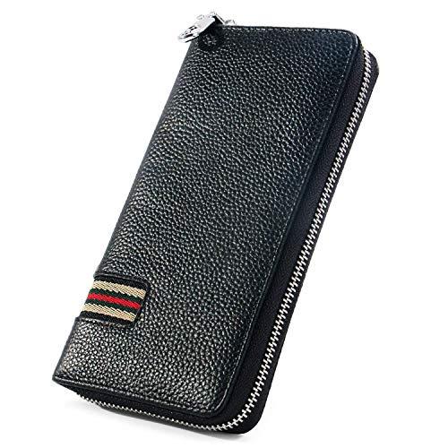 Wallet, Men