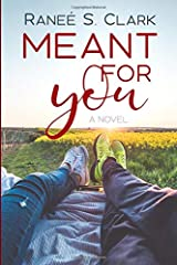 Meant For You (Playing For Keeps) Paperback