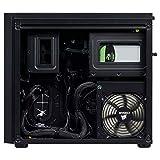 Corsair Vengeance 5182 Gaming PC, Liquid Cooled